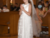 FIRST-COMMUNION-MAY-16-2021-118