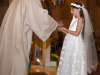 FIRST-COMMUNION-MAY-16-2021-119