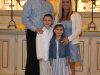 FIRST-COMMUNION-MAY-16-2021-12