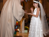 FIRST-COMMUNION-MAY-16-2021-120
