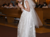 FIRST-COMMUNION-MAY-16-2021-121