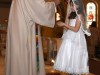 FIRST-COMMUNION-MAY-16-2021-124