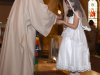 FIRST-COMMUNION-MAY-16-2021-125