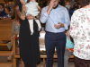 FIRST-COMMUNION-MAY-16-2021-126
