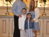 FIRST-COMMUNION-MAY-16-2021-13