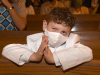 FIRST-COMMUNION-MAY-16-2021-130