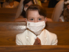 FIRST-COMMUNION-MAY-16-2021-131