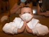 FIRST-COMMUNION-MAY-16-2021-133