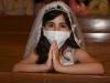 FIRST-COMMUNION-MAY-16-2021-134