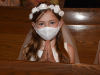 FIRST-COMMUNION-MAY-16-2021-135