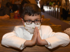 FIRST-COMMUNION-MAY-16-2021-137