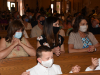 FIRST-COMMUNION-MAY-16-2021-140
