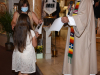 FIRST-COMMUNION-MAY-16-2021-141