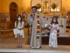 FIRST-COMMUNION-MAY-16-2021-144
