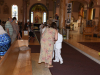 FIRST-COMMUNION-MAY-16-2021-146
