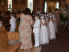 FIRST-COMMUNION-MAY-16-2021-147