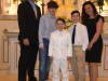 FIRST-COMMUNION-MAY-16-2021-15