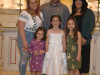 FIRST-COMMUNION-MAY-16-2021-150