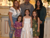 FIRST-COMMUNION-MAY-16-2021-151