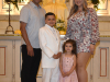 FIRST-COMMUNION-MAY-16-2021-153
