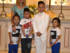 FIRST-COMMUNION-MAY-16-2021-154