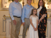 FIRST-COMMUNION-MAY-16-2021-157
