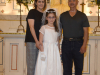 FIRST-COMMUNION-MAY-16-2021-159