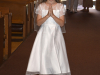 FIRST-COMMUNION-MAY-16-2021-172