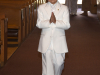 FIRST-COMMUNION-MAY-16-2021-174