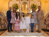 FIRST-COMMUNION-MAY-16-2021-18