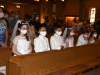 FIRST-COMMUNION-MAY-16-2021-187
