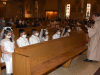 FIRST-COMMUNION-MAY-16-2021-189