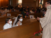 FIRST-COMMUNION-MAY-16-2021-190