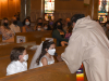 FIRST-COMMUNION-MAY-16-2021-192