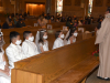 FIRST-COMMUNION-MAY-16-2021-193