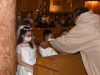 FIRST-COMMUNION-MAY-16-2021-194