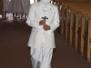 FIRST-COMMUNION-MAY-16-2021-197