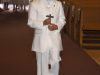 FIRST-COMMUNION-MAY-16-2021-198