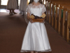 FIRST-COMMUNION-MAY-16-2021-199
