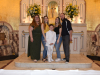 FIRST-COMMUNION-MAY-16-2021-20