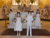 FIRST-COMMUNION-MAY-16-2021-207