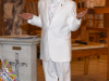 FIRST-COMMUNION-MAY-16-2021-209