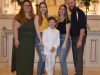 FIRST-COMMUNION-MAY-16-2021-21
