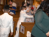 FIRST-COMMUNION-MAY-16-2021-214