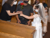 FIRST-COMMUNION-MAY-16-2021-215