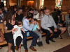 FIRST-COMMUNION-MAY-16-2021-22