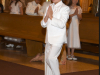 FIRST-COMMUNION-MAY-16-2021-220