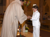FIRST-COMMUNION-MAY-16-2021-222