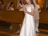 FIRST-COMMUNION-MAY-16-2021-223