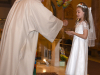 FIRST-COMMUNION-MAY-16-2021-224